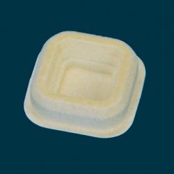 Kwadrat 50x50 - pudełko...