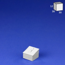 Kwadrat najmniejszy –...