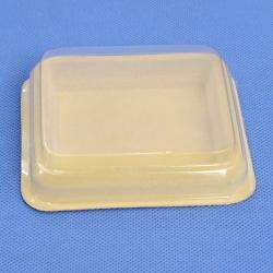 Kwadrat 107x107 – pudełko...