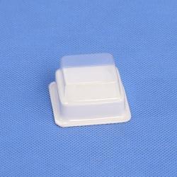 Kwadrat 51x51 z włożoną...