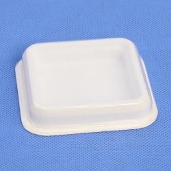 Kwadrat 90x90 - pudełko...