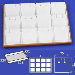 12 poduszek – tablet...