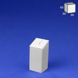 Kwadrat duży - stojak...