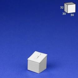 Kwadrat mały - stojak...