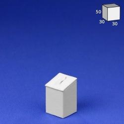 Kwadrat średni - stojak...